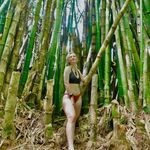 Brandy wilson - @brrannddyy - Instagram