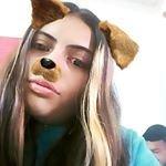 Brandy Miranda - @brandymiranda_16 - Instagram