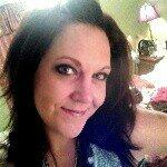 Brandy Mize - @brandymize0722 - Instagram
