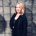 Brandy Mogg - @brandymogg - Instagram