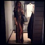 Brandy Moreno - @chienarolgesch1978 - Instagram