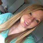 Brandy Morey - @blmorey17 - Instagram