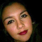 Brandy Morrell - @brandyalbert69 - Instagram