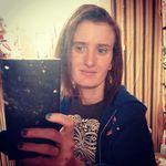 brandy muse - @brandy3391 - Instagram