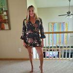 Brandy Orlando Nielsen - @nielsenbrandy - Instagram
