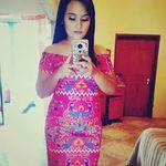 Brandy Orozco - @brandy_orozco - Instagram