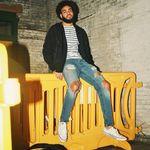 Brandon Ouellette - @itsayoo.b - Instagram