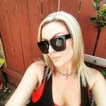 Brandy Packer - @packerbrandy - Instagram