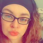 Brandy PrettyinPink Partee - @brandyy_88 - Instagram