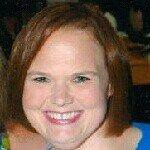 Brandy Paulette - @charlie_and_dudley_momma - Instagram