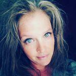 Brandy Peek - @brandypeek - Instagram