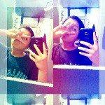 Brandy Pena - @brandy_pena_11 - Instagram