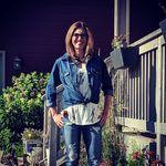 Brandy Penn - @penn_brandy - Instagram