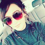 Brandy Perales - @brandyfike - Instagram