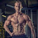 Martin Brandt - @brandy_physique - Instagram