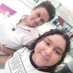 Brandy Pineda - @bran.dypineda - Instagram