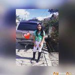 Brandy Pineda Castillo - @brandypinedacastillo - Instagram