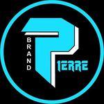 Brand PIERRE - @_brandpierre - Instagram