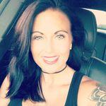 Brandy - @brandy_plyler - Instagram