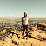 Brandy Plyler - @brandy.plyler - Instagram