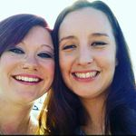 brandy premo - @mrs_premo33 - Instagram