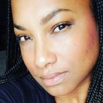 Brandy Pulley - @realclassic - Instagram