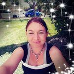 Brandy Quarles - @brandyquarles - Instagram