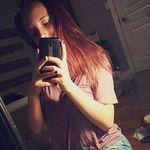 brandy - @brandy.ralston - Instagram