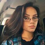Brandy Reagan🤘🏽 - @brandyreagan - Instagram