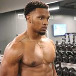 Brandon Register - @b.t.r_fitness - Instagram