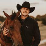 Brandon Reinhart - @brandon_reinhart_ - Instagram