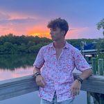 Brady Rife🇺🇸 - @bradyrife - Instagram