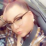 Brandy Riner - @brandyyy.nicoleee - Instagram