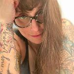 Brandy M Roane - @brandymroane - Instagram