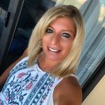 Brandy Roane - @bdf120 - Instagram