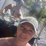 Brandy Robin - @brandyrobin3 - Instagram