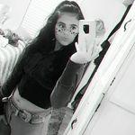 Brandy Robles - @209newnew - Instagram