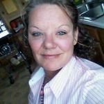 Brandy Rohloff - @brandylynnrohloff - Instagram