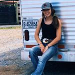 Brandy Rojas - @brandyrojas111 - Instagram