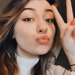 Brandy Rojas - @brandy_rojas24 - Instagram