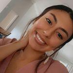 Brandy Rosales - @brandyrosales - Instagram