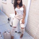 Brandy Rudy - @official_brandy_rudy - Instagram