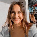 Brandy Salgado - @ohsnapitzbrandy - Instagram