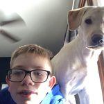 Brady James Sanger - @brady_sanger - Instagram