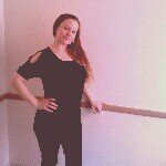 @brandysartin - Instagram