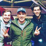 Brandon Scaife - @brandon_scaife_nz - Instagram