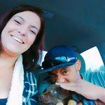 Brandy Scaife - @bscaife17 - Instagram