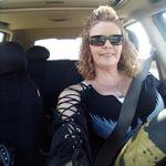 Brandy Jo Chandler - @brandy.schutt.7 - Instagram