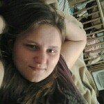 brandyschutz - @brandy_schutz - Instagram