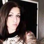 Brandy Scribner - @scribner71 - Instagram
